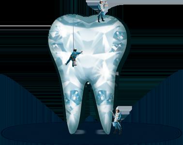 Отбеливание зубов в Киеве
