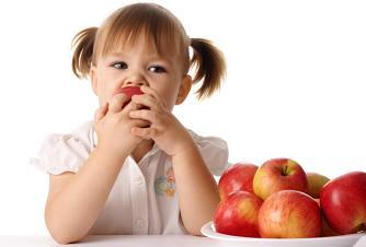 Адаптация ребенка к лечению